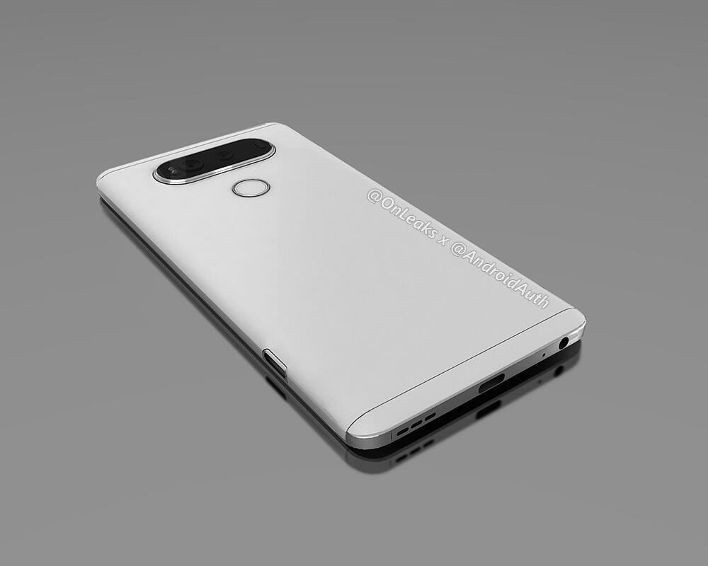 LG V20 Render4