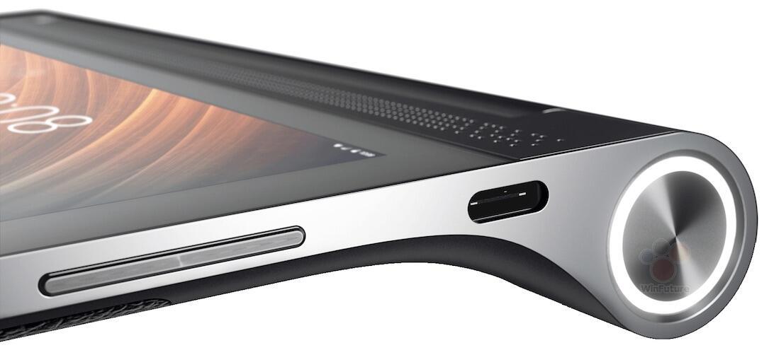 Lenovo-Yoga-Tab-3-Plus-10-1472023459-0-0