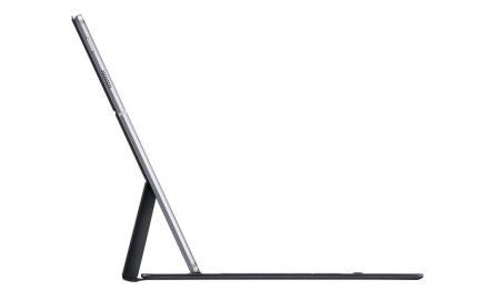 Samsung Galaxy TabPro S Seite
