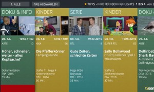 TV DIGITAL-App_Screenshot_2