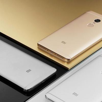 Xiaomi_Redmi_Note_4