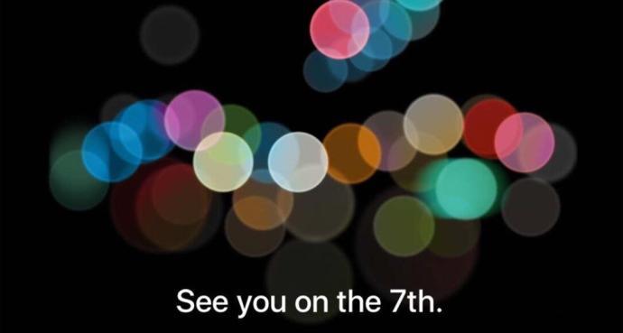 apple-sept7-invite-6c 2