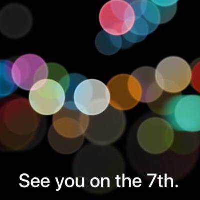 apple-sept7-invite-6c 2