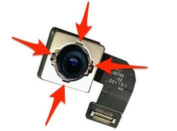 iphone-7-camera-module