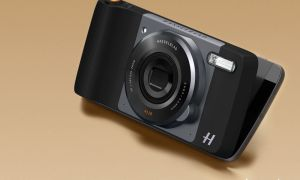 moto-mods-hasselblad-pdp-hero-d-row