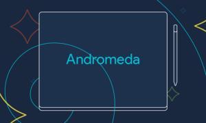 andromeda-mockup-header