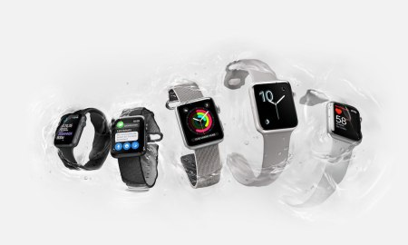 apple-watch-2-header