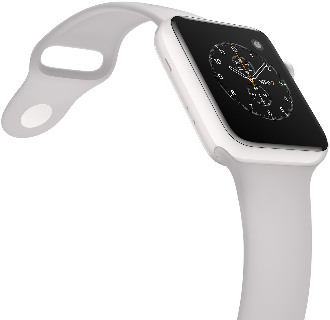 apple-watch-2-keramik