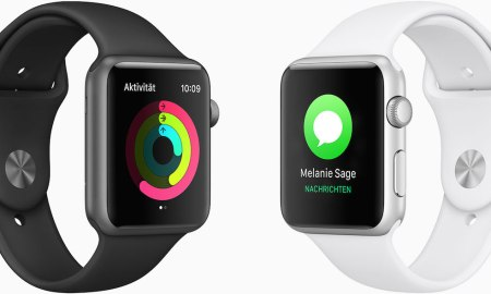 apple-watch-series-1-header