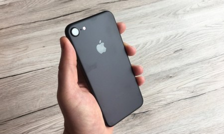 apple-iphone-7-header