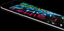 apple-iphone-7-schwarz2