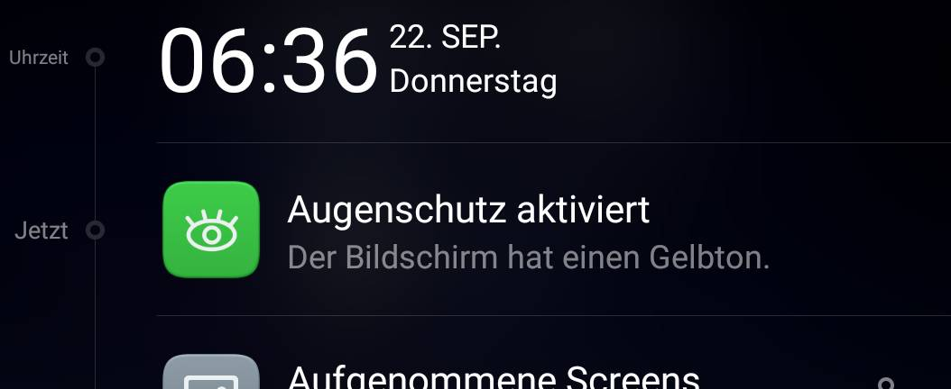 augenschutz-honor-8