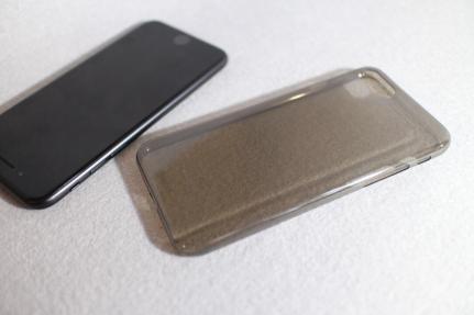 caseual-case-iphone-7_13