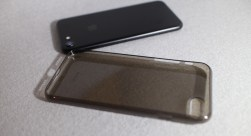 caseual-case-iphone-7_14