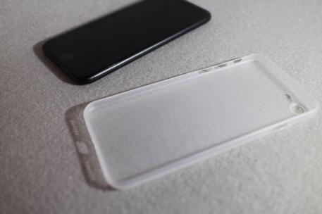 caseual-case-iphone-7_19