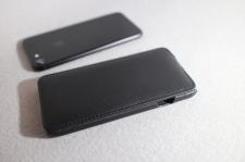 caseual-case-iphone-7_27