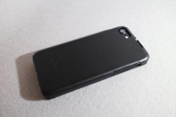 caseual-case-iphone-7_28