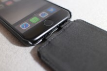 caseual-case-iphone-7_33