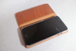 caseual-case-iphone-7_38