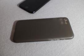 caseual-case-iphone-7_45