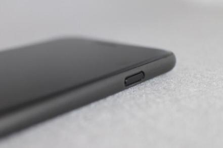 caseual-case-iphone-7_47
