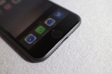 caseual-case-iphone-7_56
