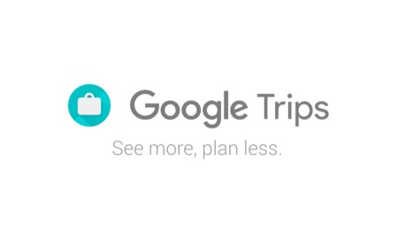 google-trips-header