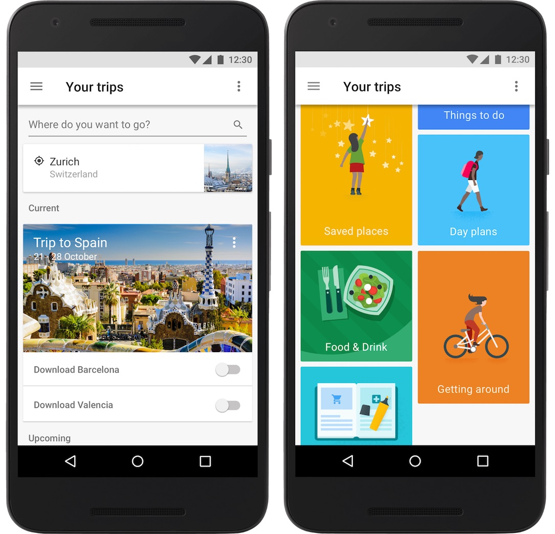 google-trips-screens