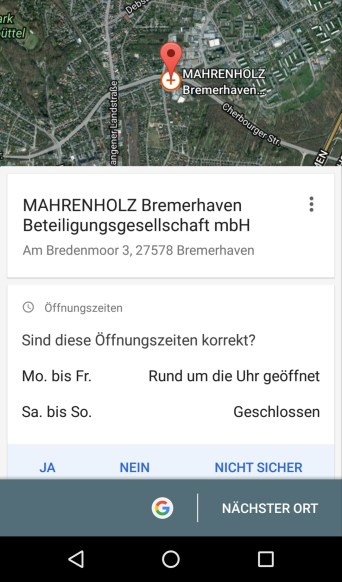local-guides-maps-beta-informationen-uberprufung-2