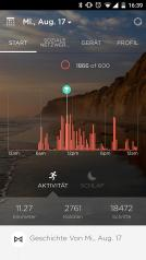 misfit_app_screenshot_3