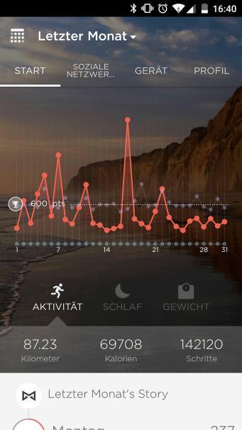 misfit_app_screenshot_7