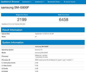 s7-android-70-geekbench