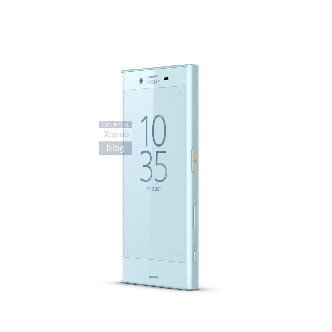 Sony-Xperia-X-Compact_2