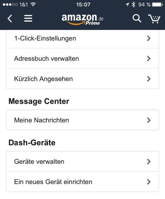 amazon dash button test_1