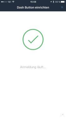 amazon dash button test_5