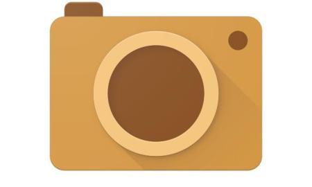 cardboard-camera-ios