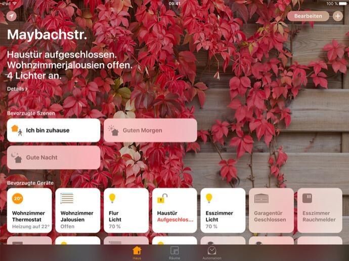 home-app-ios-10