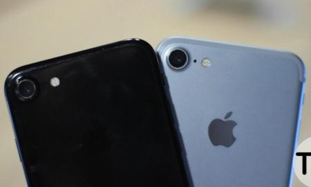 iPhone 7 Last Minute Leak Header