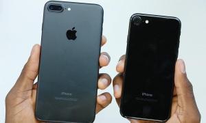 iphone-7-schwarz-vergleich