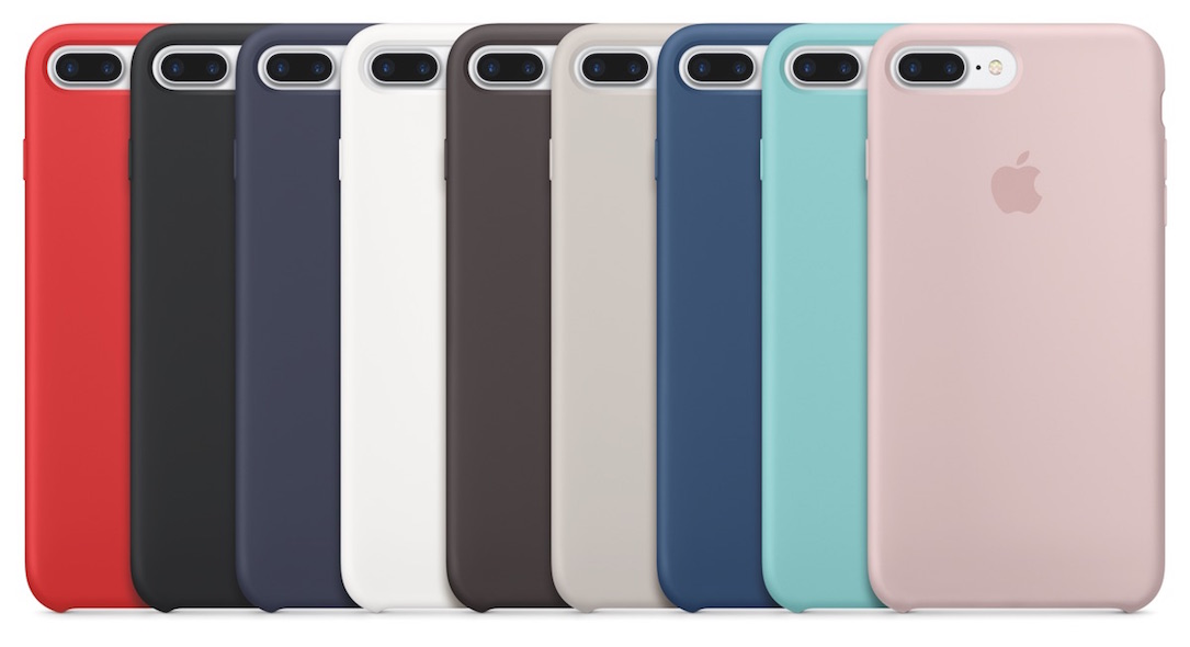 iphone-7-silikon-case