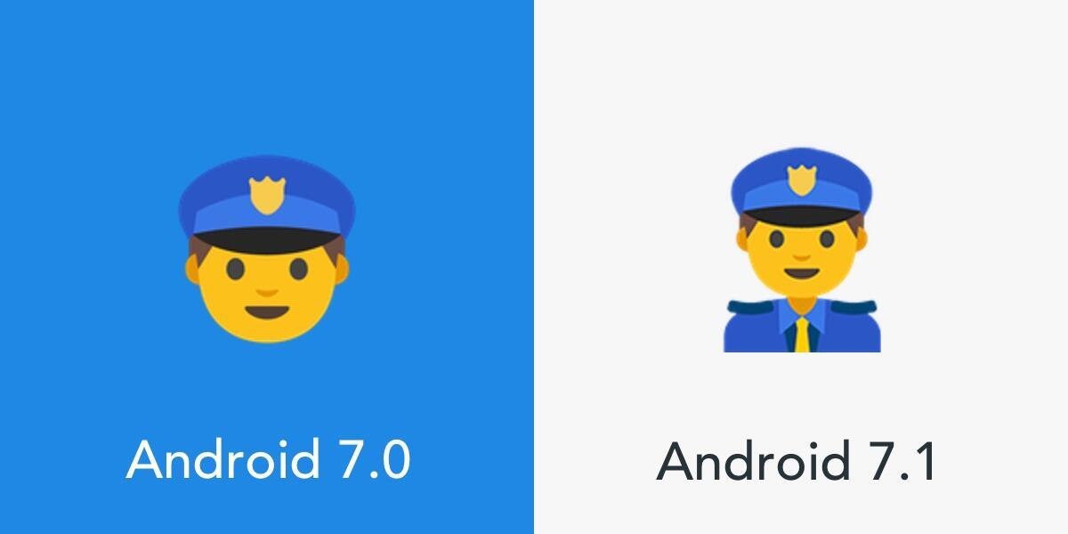 android-7-1-emoji-vergleich