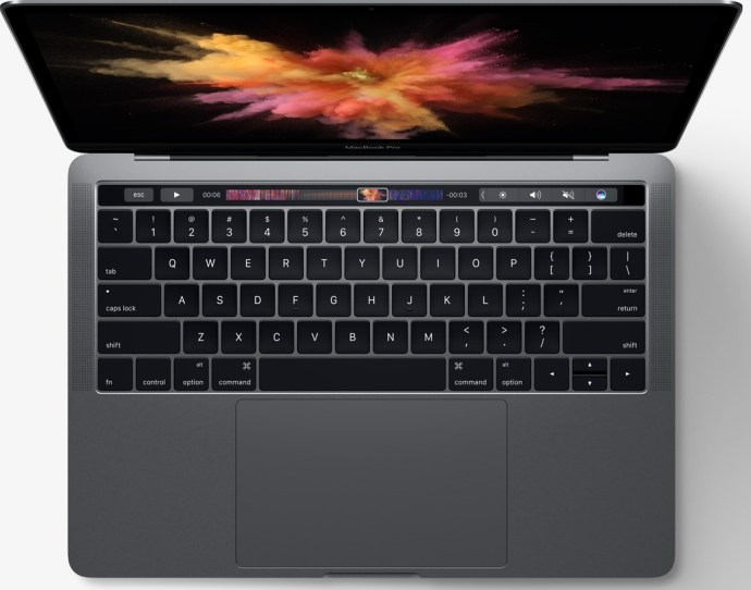 apple_macbook_pro_1