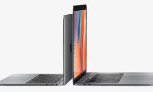 apple_macbook_pro_header