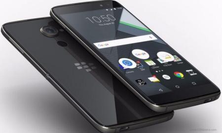 blackberry_dtek60