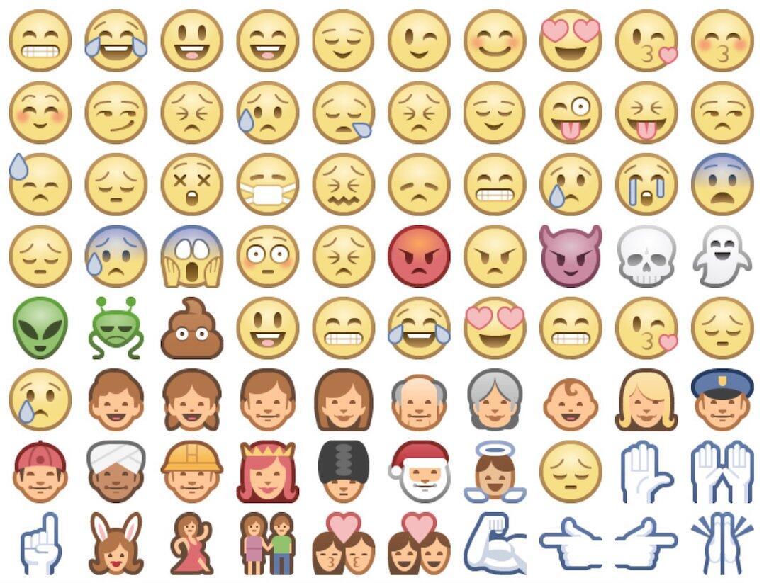 facebook-emoji-alt