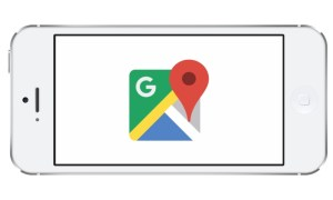 google-maps-header-iphone