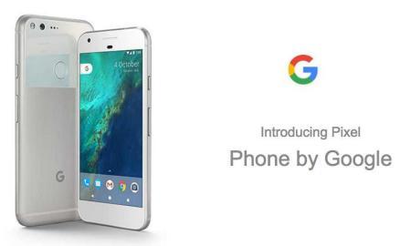 google_pixel_leak_header