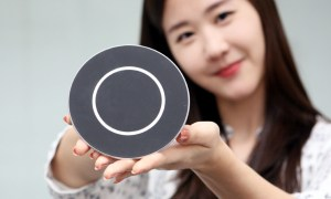 lg_wireless_charging_15_watt_1