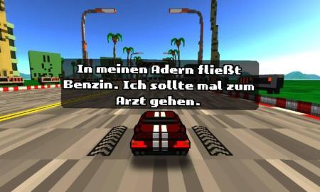 maximum-car