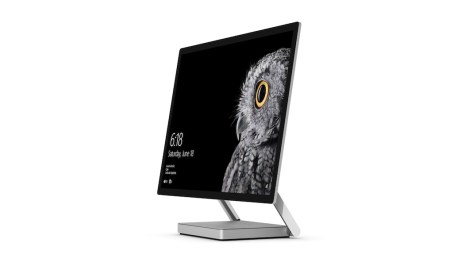 microsoft-surface-studio-header
